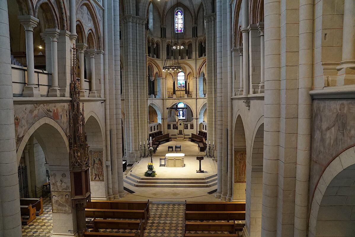 Bistum Limburg Gottesdienste